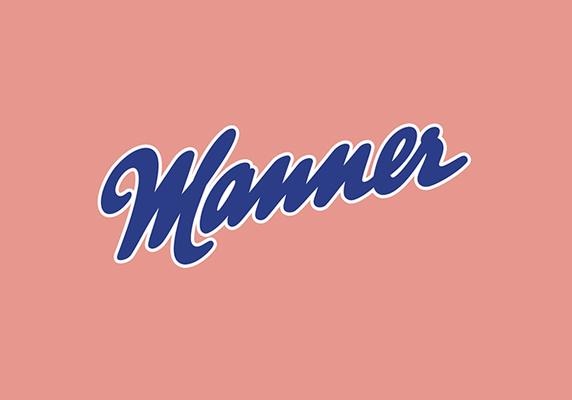 01_Manner
