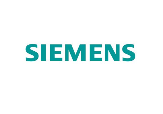 02_Siemens