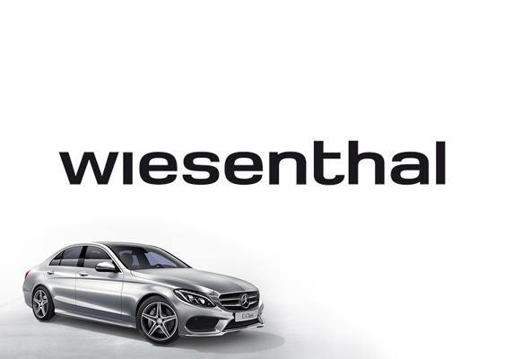 05_wiesenthal