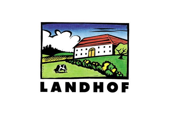 07_Landhof