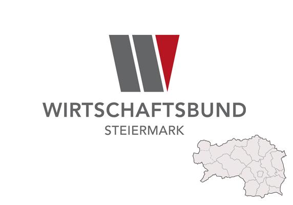12_Wirtschaftsbund Stmk