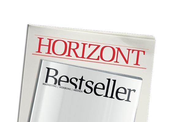 13_Horizont Bestseller