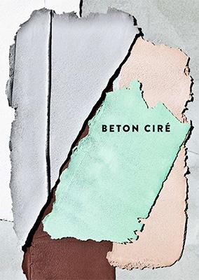 w-Beton_Cire_Cover