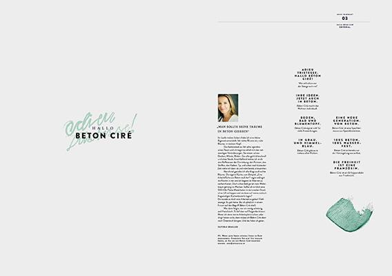 w-Beton_Cire_S2-3