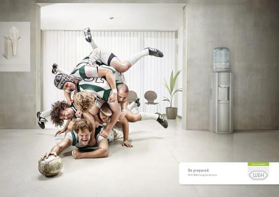 w-w-h_rugby-01