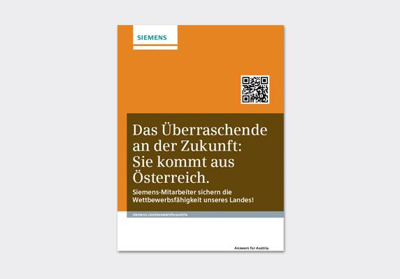 Siemens_Anzeige_1