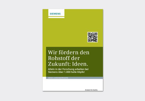 Siemens_Anzeige_2