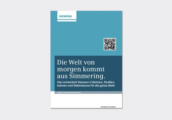 Siemens_Anzeige_3