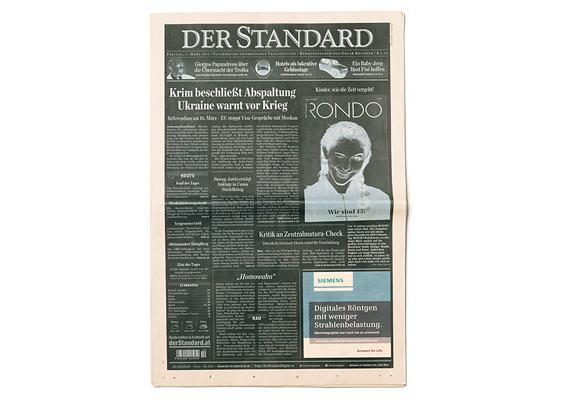 der_standard-01