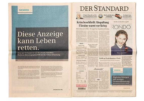 der_standard-03