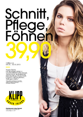 klipp_poster-1