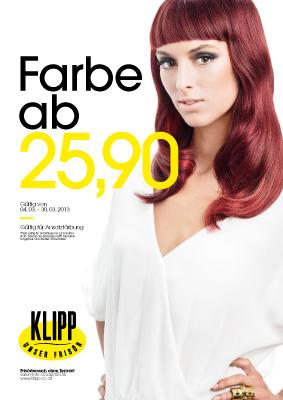 klipp_poster-3