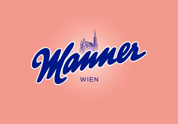 manner_web-2